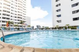 Vendo apartamento duplex comduas suites