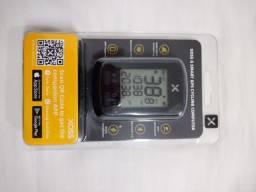 GPS xoss produto novo.