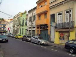 Quarto Independente e individual no Centro do Rio
