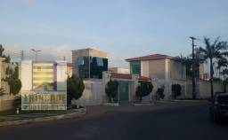 Linda Casa No Condomínio Andorra , Olho D Agua ,5 Suítes ,Moveis Projetado