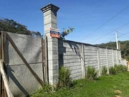 Lindo lote em Jarinu-SP/ Estância São Sebastião/ Lote murado/ 2.000m² por R$150.000