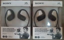 Mp3 player Sony