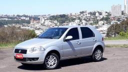 Fiat/Palio Elx 1.0 2011 Top Completissimo