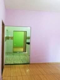 M.T Casa espetacular 2/4 140m-Liberdade-Realize o seu sonho-Pague em sua casa própria