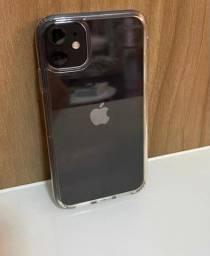 Capa Premium Ultra Slim - Iphone 11 (Loja PPhouse)