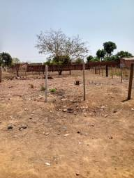 Terreno á venda - Araguari/MG