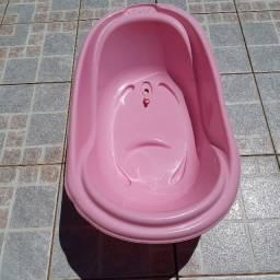 Banheira para banho PET