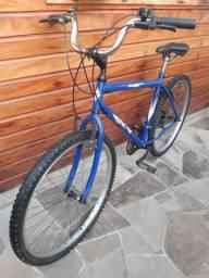 Bike aro 26 18 MARCHAS ! Adulto