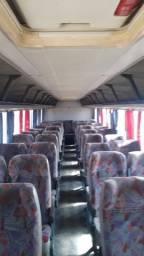 Ônibus M BENZ