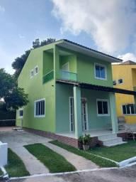 Casa Duplex em Aldeia