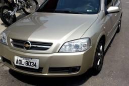Astra sedan 2.0 elegance 2007