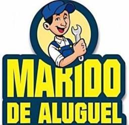 Marido de aluguel Curitiba