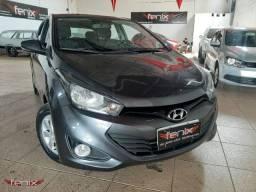 Hyundai HB20 1.0Comfort