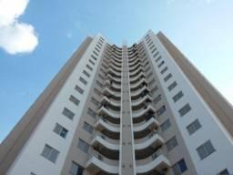 Apartamento Lindo Mobiliado no Edifício Brisas Soleil