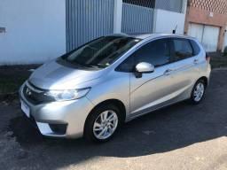 Honda / fit lx 14/15