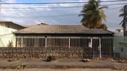 Casa muito bem localizada em Itaipu, 3 quartos + anexo