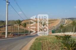 Viva Urbano Imóveis - Terreno na Rodovia do Contorno - TE00059