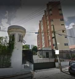Apartamento para alugar na Aldeota