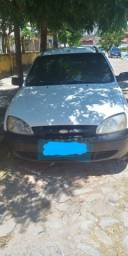 VENDO COURRIER 2005