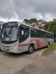 Ônibus VW 17.230 EOD Apache Vip3