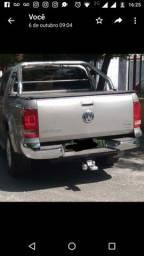 Amarok CD 4x4 Diesel