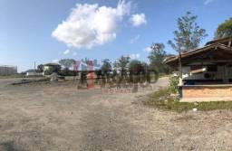 REF: L5617 - Terreno para Locação no bairro Itaipava
