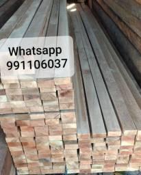 Todos os tipos de madeiras, brutas e beneficiadas em geral..