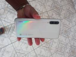Xiaomi mi A3 64 4 rm