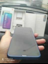 Xiaomi Redmi Note 8 64gigas