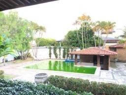 Jardim do Horto II, excel. casa com 4qtos sendo 3 suites, com 500m²