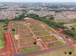 Lote/Terreno para venda possui 490 metros pronto pra construir-nova odessa