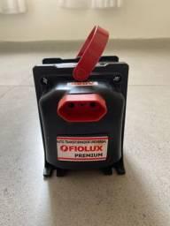 Transformador Fiolux Premium