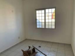 Casa no Condomínio Jatobá _3 dormitórios, sendo 1 suíte <br>