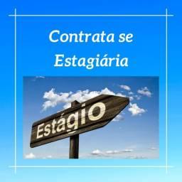 Oportunidade de Estágio em Campos dos Goytacazes / RJ