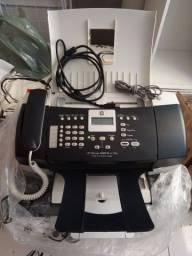 Impressora para smartphone e tablet