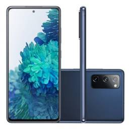 Samsung S20 FE - TIM Black C