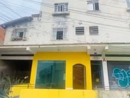 Vendo loja em Macae