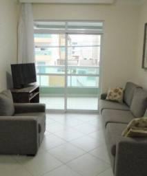 Alugo Apartamento 2 dormitórios em Capão da Canoa