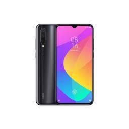 Xiaomi Mi 9 Lite - 128GB