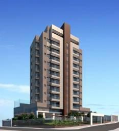 Apartamento à venda com 4 dormitórios em Castelo, Belo horizonte cod:49842
