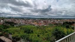 Aluga-se Apartamento em Lagoa Seca  - Paraíba
