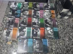 Tom Jobi - Coleção FOLHA TRIBUTO a Tom Jobim