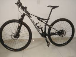 Bike Specialized Epic Full alumínio