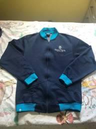 Casaco uniforme Stella Maris