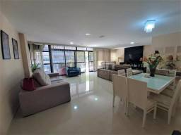Apartamento à venda com 3 dormitórios cod:BI8300