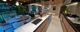 Apartamento à venda 68 m², 2 quartos - Paraíso - São Paulo/SP