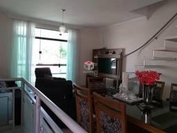Apartamento para aluguel, 4 quartos, 1 suíte, 6 vagas, Assunção - São Bernardo do Campo/SP