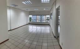 Sala comercial - Ed Empire Center 70 m2