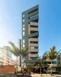 Apartamento com 2 dormitórios à venda, 85 m² por R$ 690.000,00 - Centro - Torres/RS