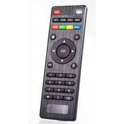 Controle remoto, para android tv box ( fazemos entrega).